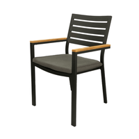cozy-furniture-outdoor-dining-chairs-clay-teak-arm-grey-aluminium-chair