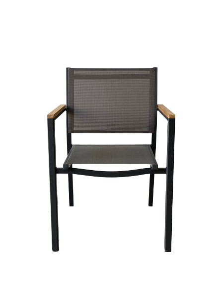 cozy-furniture-outdoor-dining-chair-como-front