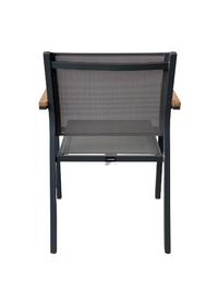 cozy-furniture-outdoor-dining-chair-como-grey-mist