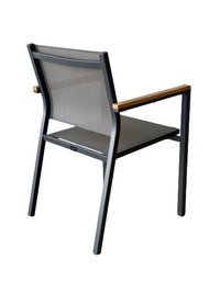 cozy-furniture-outdoor-dining-chair-como-grey