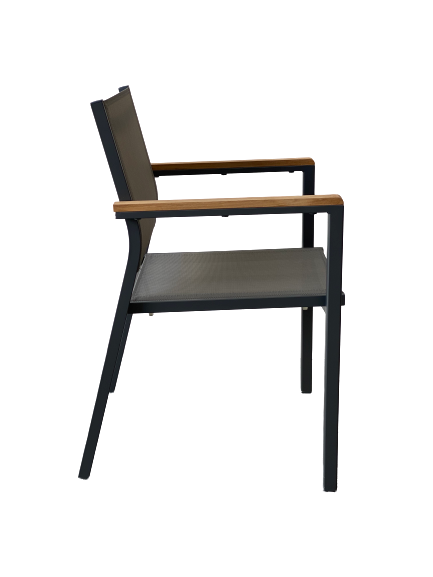 cozy-furniture-outdoor-dining-chair-como-teak-aluminium