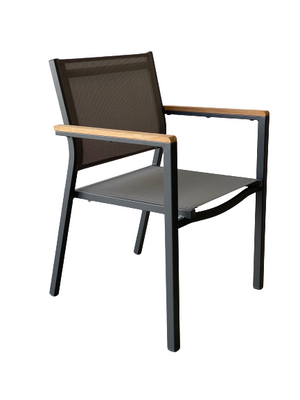 cozy-furniture-outdoor-dining-chair-como-teak-arm