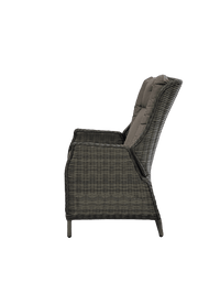 cozy-furniture-outdoor-dining-chair-hawaii-wicker-castle-grey