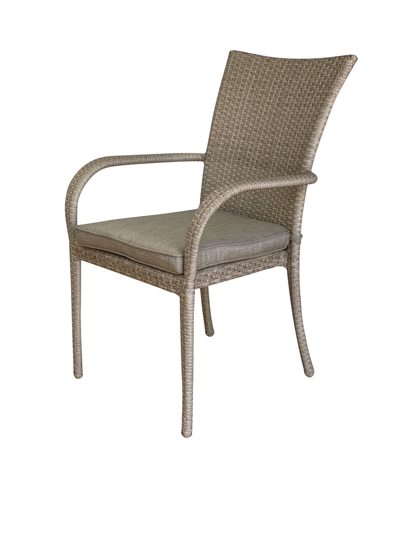 cozy-furniture-outdoor-dining-chair-lucia