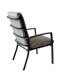 cozy-furniture-outdoor-dining-chair-rimini-cushion-aluminium