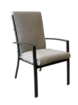cozy-furniture-outdoor-dining-chair-rimini-cushion-grey.