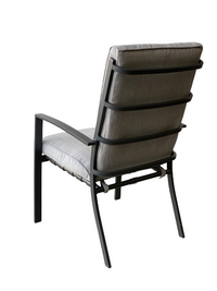cozy-furniture-outdoor-dining-chair-rimini-grey