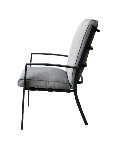 cozy-furniture-outdoor-dining-chair-rimini