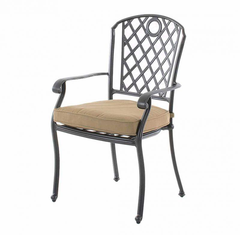 cozy-furniture-outdoor-dining-chair-whitehorse-aluminium-chair