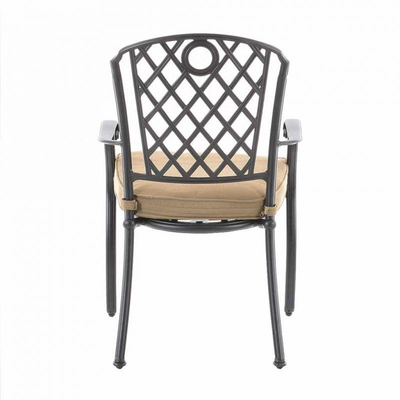 cozy-furniture-outdoor-dining-chair-whitehorse