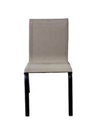 cozy-furniture-outdoor-dining-chair-zeno-armless-aluminium