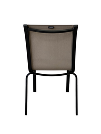 cozy-furniture-outdoor-dining-chair-zeno-armless-black-powder-coated-aluminium