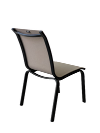 cozy-furniture-outdoor-dining-chair-zeno-armless-frame