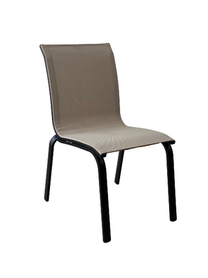 cozy-furniture-outdoor-dining-chair-zeno-armless-powder-coated-aluminium