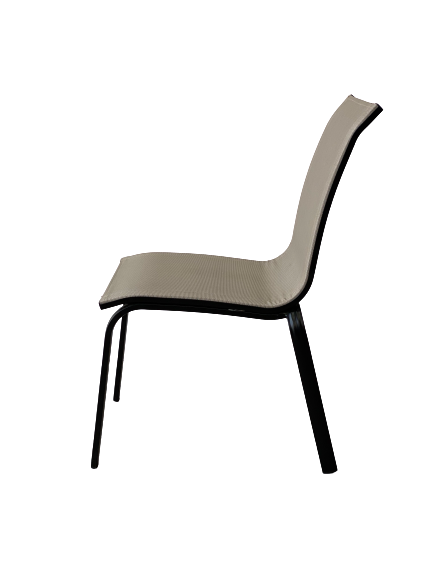 cozy-furniture-outdoor-dining-chair-zeno-armless