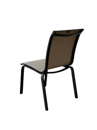 cozy-furniture-outdoor-dining-chair-zeno-black-armless