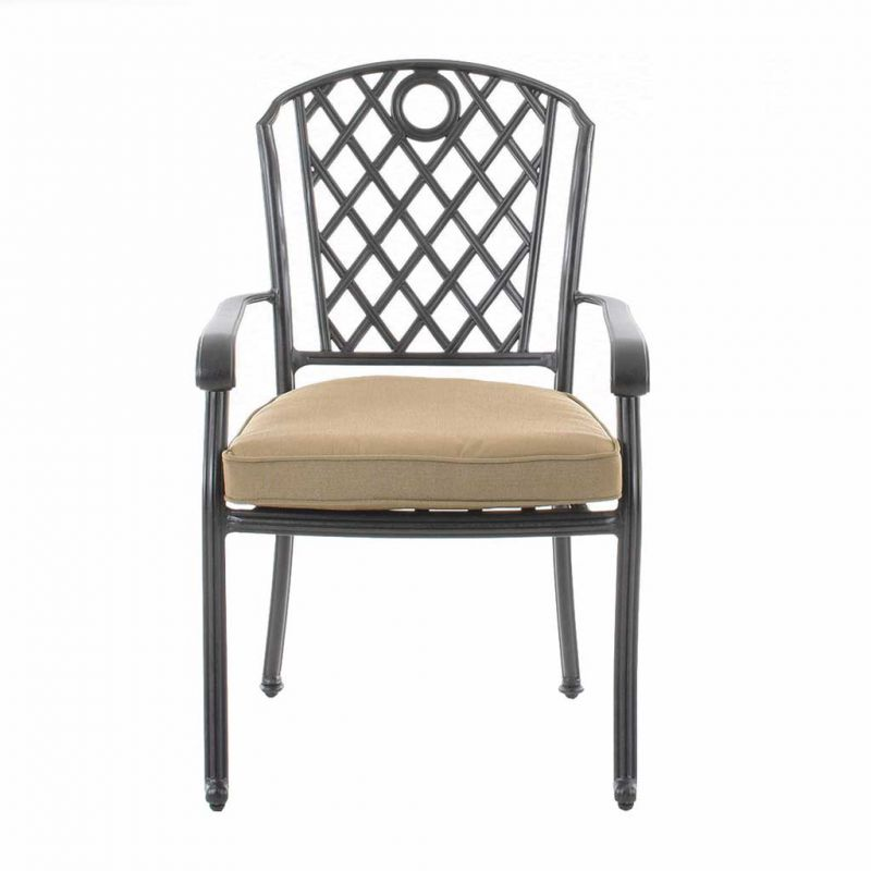 cozy-furniture-outdoor-dining-chairs-whitehorse-cast-aluminium-chair
