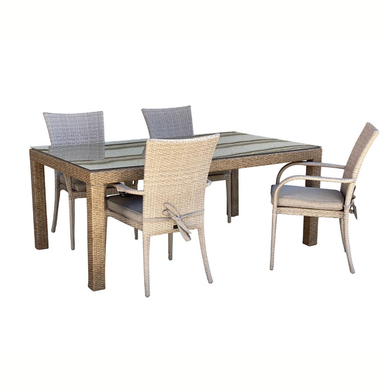 cozy-furniture-wicker-outdoor-dining-sets-lucia-and-stanley