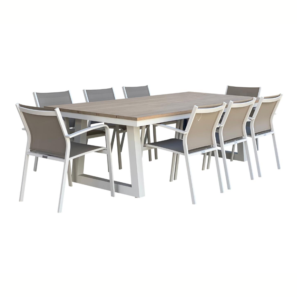 cozy-furniture-outdoor-dining-settings-timber-top-sonar-vienna-sling-dining-chairs