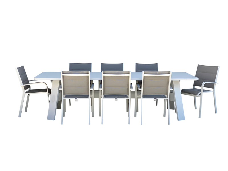 cozy-furniture-outdoor-dining-setting-white-aluminium