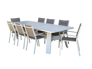 cozy-furniture-outdoor-dining-white-aluminium-dining-settin