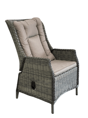 cozy-furniture-outdoor-patio-chair-hawaii-recliner-wicker-chair