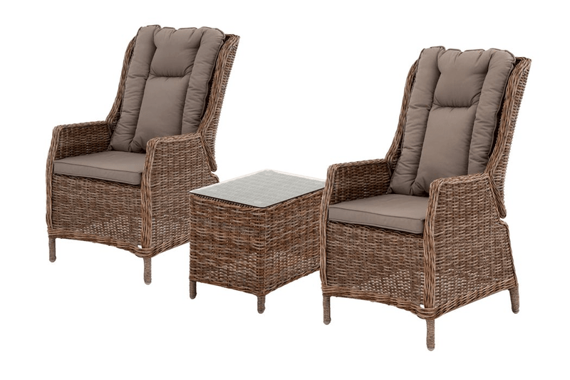 cozy-furniture-outdoor-patio-wicker-dining-set-hawaii-recliner-marina