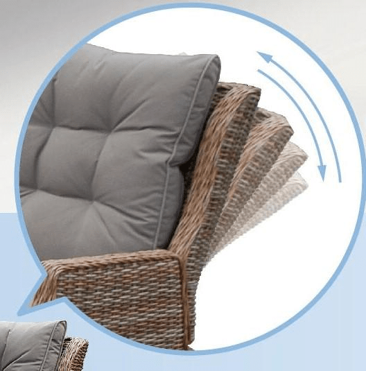 cozy-furniture-outdoor-recliner-function