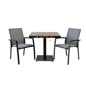cozy-furniture-outdoor-three-piece-patio-set-roma-cermamic-table-with-roma-sling-chairs