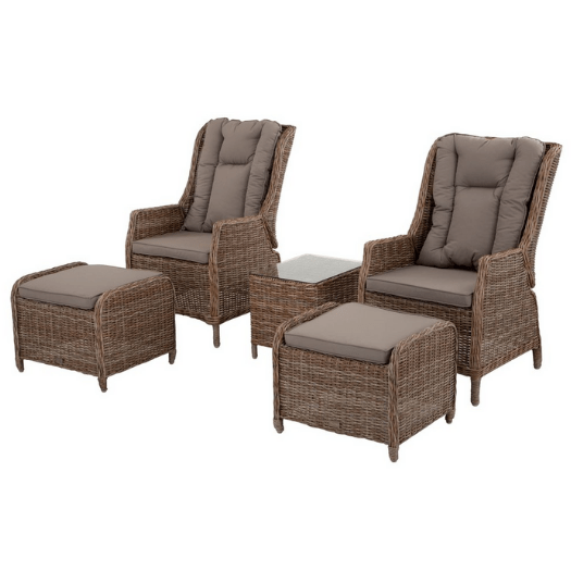 cozy-furniture-outdoor-three-piece-patio-settings-hawaii-recliner-marina-colour