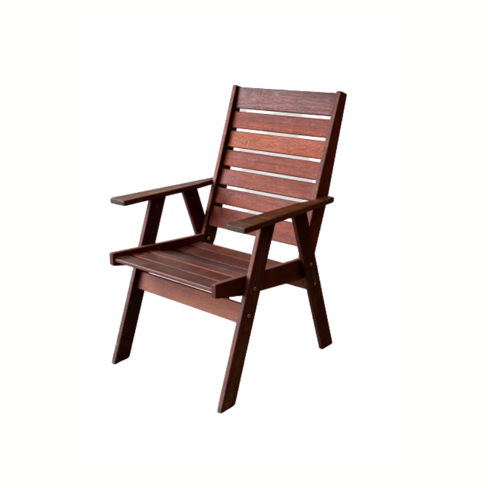 cozy-furniture-outdoor-timber-dining-chair-monollo