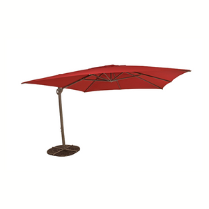 Savannah Umbrella