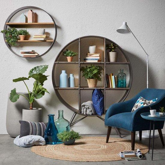 cozy-furniture-wall-art-decor-shelving-helia-timber-metal-shelves