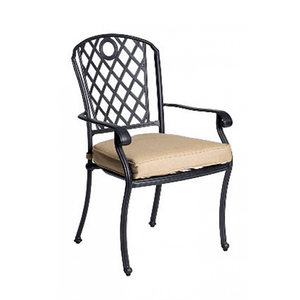 cozy-furniture-whitehorse-dining-chair