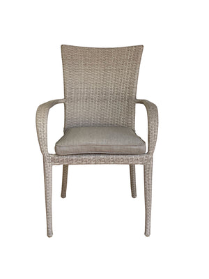 cozy-furniture-wicker-arm-chair-lucia-musk