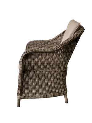Corinella Dining Chair
