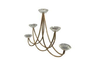 cozy-furniture-home-decor-five-piece-gold-candle-holder