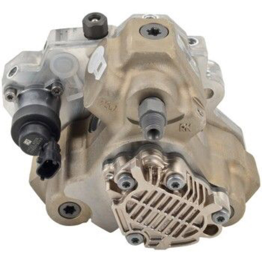 CIS0986437334 CP3 Injection Pump Dodge Ram 6.7L Cummins 2007-2018