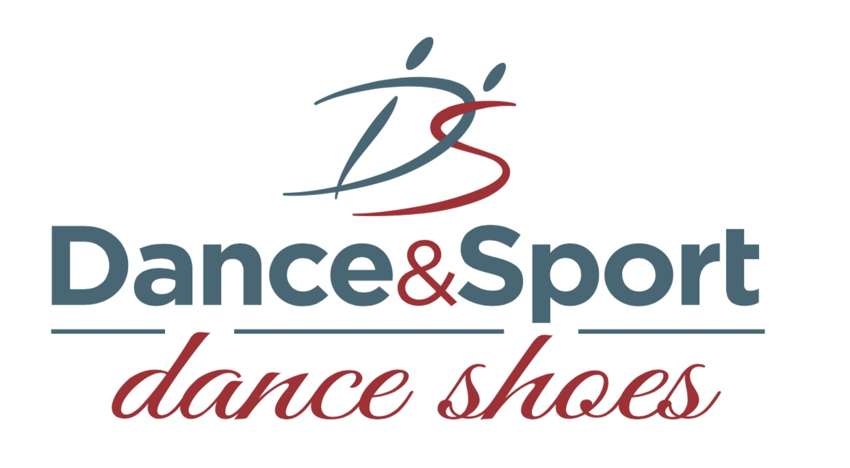 Dance And Sport Super Store