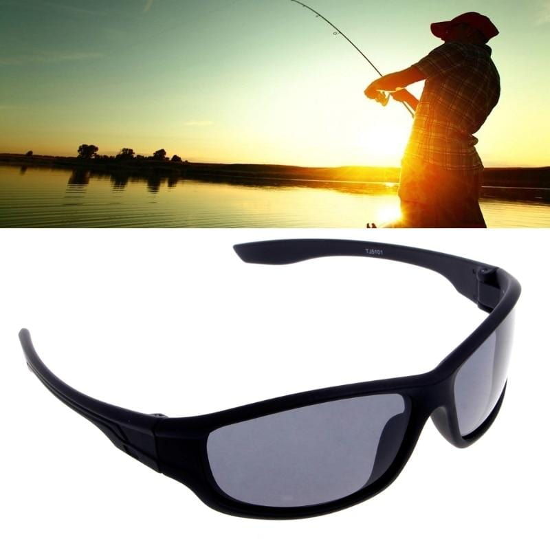 a1c72dc3d9726 Fishing Sunglasses. Tap to expand