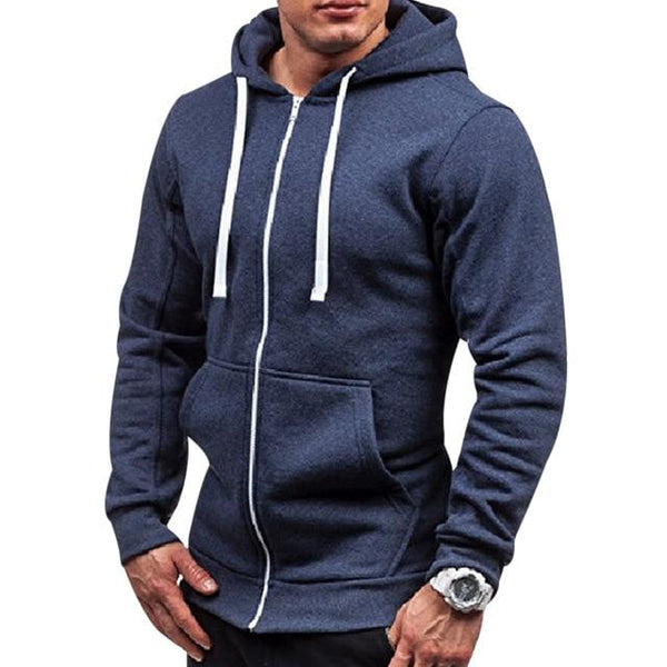Men Hoodies