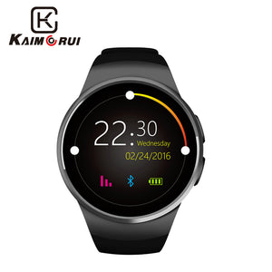 Smartwatch for IOS Android Bluetooth.