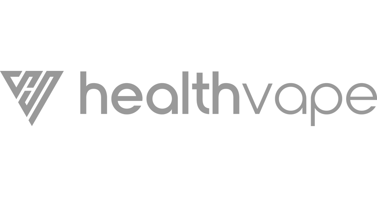 HealthVape - A Convenient Way to Take Supplements ...