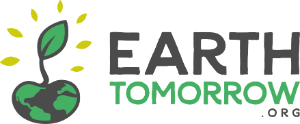 Earth Tomorrow