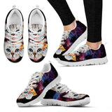 Men And Women's Running Shoes- Free Shipping