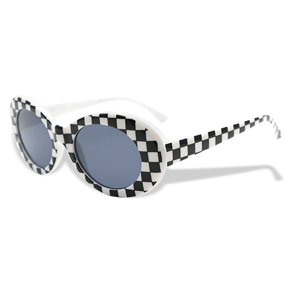 CLOUT CHECKER