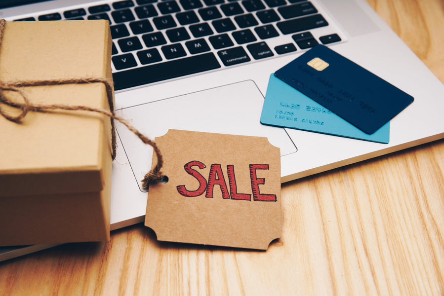 How To Avoid Scams While Shopping Online