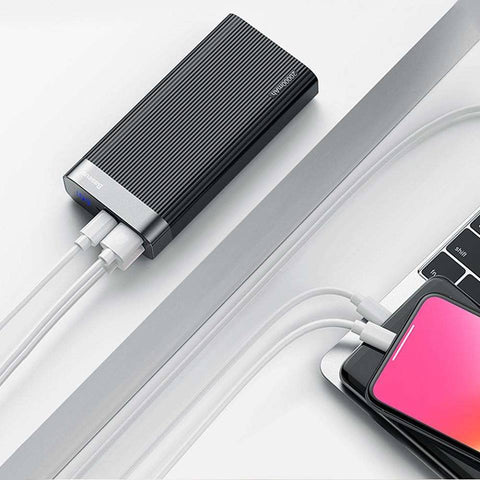 The-Best-Power-Banks-OF-2020