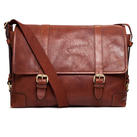 Messenger_Bag_New_Zealand_Trendyful