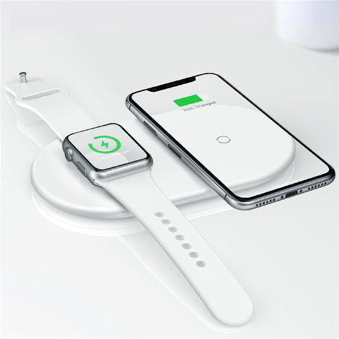 best-wireless chargers-2020